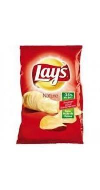 Chips 145g